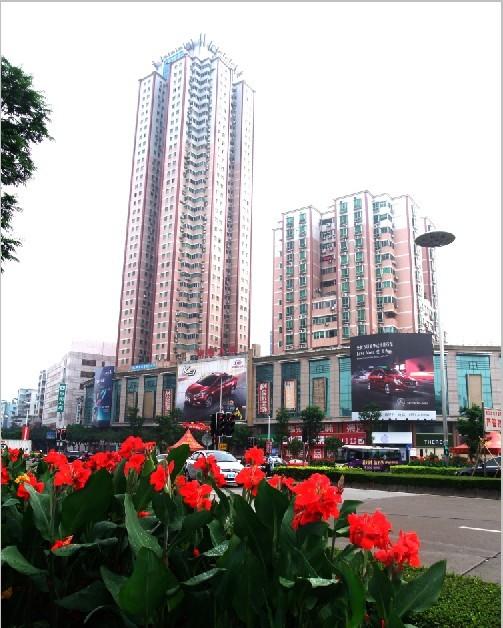 东莞到江门新会_你知道江门新会水利设计公司的情况吗还有江门水利.